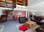 Vente Maison 8 pièces 336m² Craponne-sur-Arzon (43500) - Photo 6