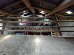 Vente Maison 5 pièces 189m² La Chapelle-Agnon (63590) - Photo 4