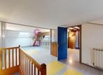 Vente Appartement 4 pièces 220m² Firminy (42700) - Photo 3