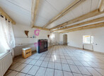 Vente Maison 3 pièces 80m² Aurec-sur-Loire (43110) - Photo 4