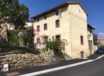 Vente Maison 7 pièces 140m² Chenereilles (42560) - Photo 1