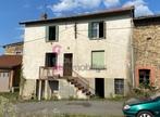Vente Maison 5 pièces 110m² Saint-Gervais-sous-Meymont (63880) - Photo 2