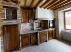 Vente Maison 3 pièces 90m² Augerolles (63930) - Photo 2
