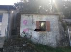 Vente Maison 70m² Saint-Agrève (07320) - Photo 4