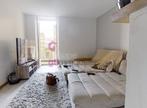 Vente Appartement 2 pièces 38m² Annonay (07100) - Photo 3