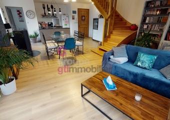 Vente Maison 7 pièces 126m² Pont-Salomon (43330) - Photo 1
