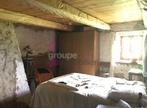 Vente Maison 4 pièces 110m² Saint-Bonnet-le-Chastel (63630) - Photo 7