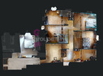 Vente Maison 8 pièces 235m² Usson-en-Forez (42550) - Photo 8