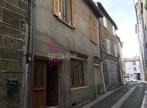 Vente Maison 5 pièces 140m² Langeac (43300) - Photo 1