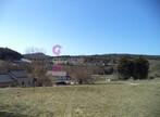 Vente Terrain 2 090m² Saint-Julien-Chapteuil (43260) - Photo 2