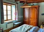 Vente Maison 5 pièces 120m² Olmet (63880) - Photo 10