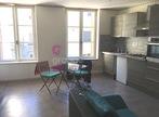 Vente Maison 4 pièces 80m² Saint-Didier-en-Velay (43140) - Photo 2