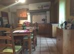 Vente Maison 8 pièces 300m² Arlanc (63220) - Photo 16