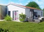 Vente Maison 62m² Montbrison (42600) - Photo 1