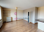 Vente Appartement 4 pièces 84m² Saint-Étienne (42000) - Photo 2