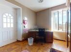 Vente Maison 10 pièces Ambert (63600) - Photo 7