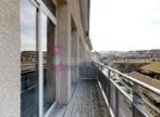 Vente Appartement 110m² Annonay (07100) - Photo 2