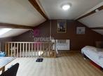 Vente Maison 8 pièces 190m² centre dunieres - Photo 4