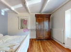 Vente Maison 10 pièces Ambert (63600) - Photo 8