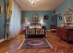Vente Maison 10 pièces 300m² Gannat (03800) - Photo 1