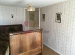 Vente Maison 2 pièces 57m² Bas-en-Basset (43210) - Photo 3