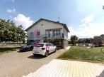 Vente Maison 6 pièces 150m² Sainte-Florine (43250) - Photo 1