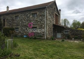 Vente Maison 100m² Mazet-Saint-Voy (43520) - Photo 1
