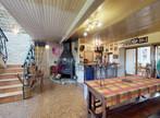 Vente Maison 9 pièces 180m² Bas-en-Basset (43210) - Photo 2