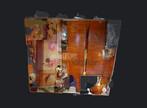 Vente Maison 6 pièces 140m² Viverols (63840) - Photo 12