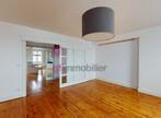 Vente Appartement 6 pièces 212m² Craponne-sur-Arzon (43500) - Photo 4