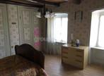 Vente Maison 4 pièces 90m² Beaune-sur-Arzon (43500) - Photo 11