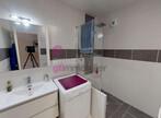Vente Appartement 3 pièces 72m² Le Chambon-Feugerolles (42500) - Photo 4