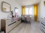 Vente Appartement 4 pièces 77m² Annonay (07100) - Photo 5