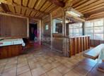 Vente Maison 740m² Ambert (63600) - Photo 6