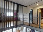 Vente Maison 6 pièces 100m² Ambert (63600) - Photo 10