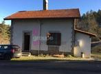 Vente Maison 4 pièces 80m² Usson-en-Forez (42550) - Photo 1