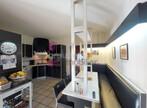 Vente Maison 5 pièces 160m² Blavozy (43700) - Photo 5