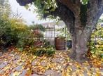Vente Maison 280m² Brives-Charensac (43700) - Photo 28