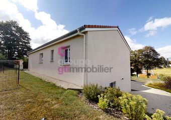 Vente Maison 4 pièces 88m² Montfaucon-en-Velay (43290) - Photo 1