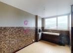 Vente Appartement 5 pièces 127m² Firminy (42700) - Photo 8