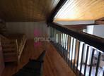 Vente Maison 5 pièces 150m² Craponne-sur-Arzon (43500) - Photo 11