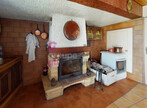 Vente Maison 5 pièces 90m² Estivareilles (42380) - Photo 2