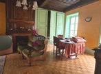 Vente Maison 9 pièces 323m² Ambert (63600) - Photo 1