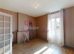 Vente Appartement 4 pièces 220m² Firminy (42700) - Photo 4