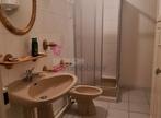 Vente Maison 9 pièces 323m² Ambert (63600) - Photo 8