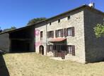 Vente Maison 4 pièces 90m² Beaune-sur-Arzon (43500) - Photo 1