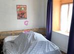 Vente Maison 4 pièces 127m² Connangles (43160) - Photo 7