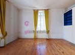 Vente Maison 7 pièces 155m² Craponne-sur-Arzon (43500) - Photo 10