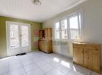 Vente Appartement 4 pièces 75m² Sarras (07370) - Photo 4