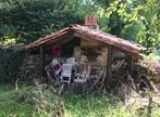 Vente Maison 3 pièces 148m² Cunlhat (63590) - Photo 4
